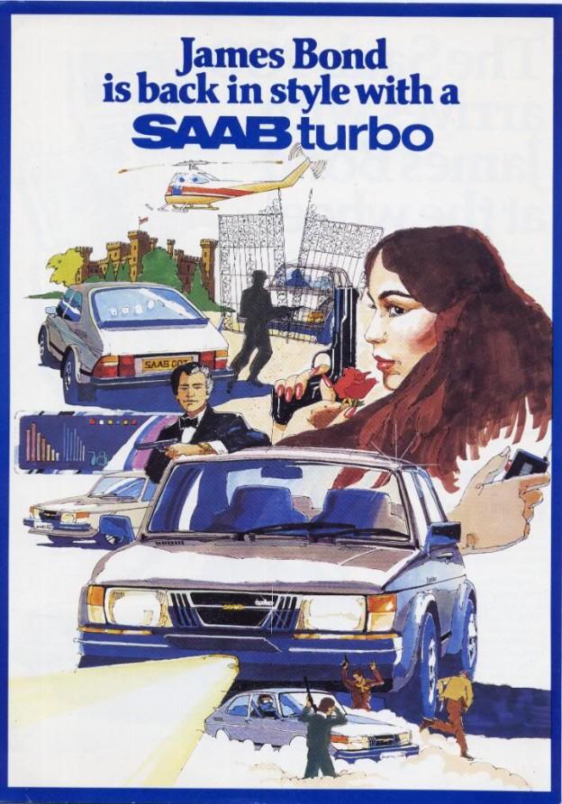 007_Saab_Poster