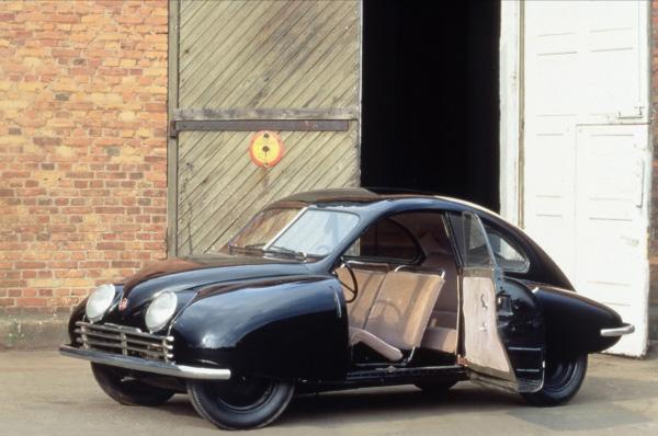 1946-Saab-92001-Ursaab-2