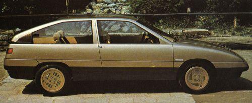 1982 Rayton Fissore Saab Viking_02