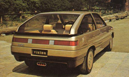 1982 Rayton Fissore Saab Viking_03