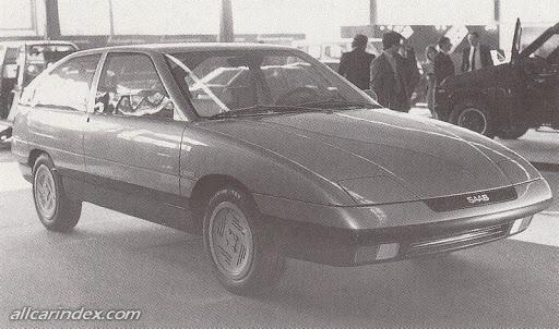 1982 Rayton Fissore Saab Viking_04