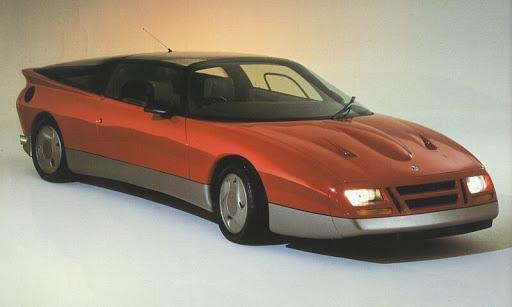 1985 SAAB EV-1_01