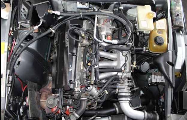 2.0-turbo