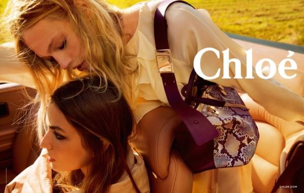 Chloe-saab 1