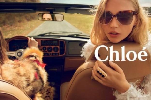 Chloe-saab 3