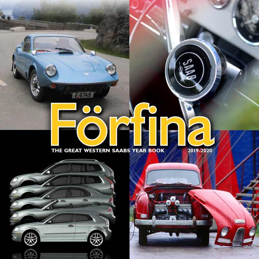 Forfina year book