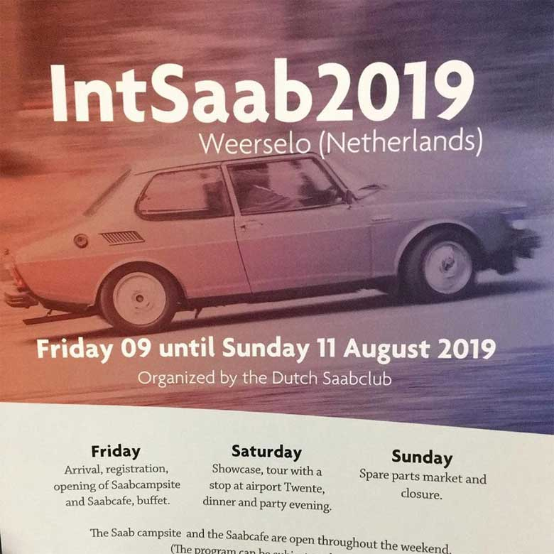 Instaab2019