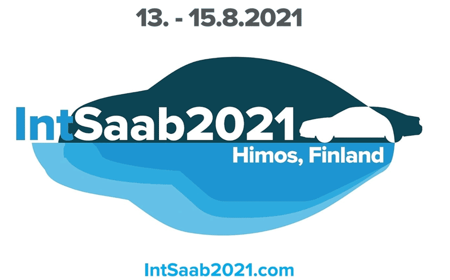 Preparation for IntSaab 2021 Finland