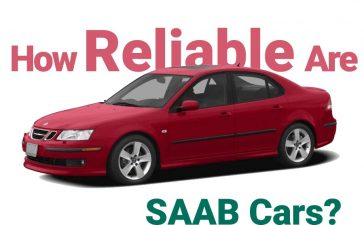 Reliable Saab