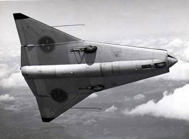 SAAB-210-Lilldraken