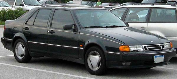 Saab-9000-cd