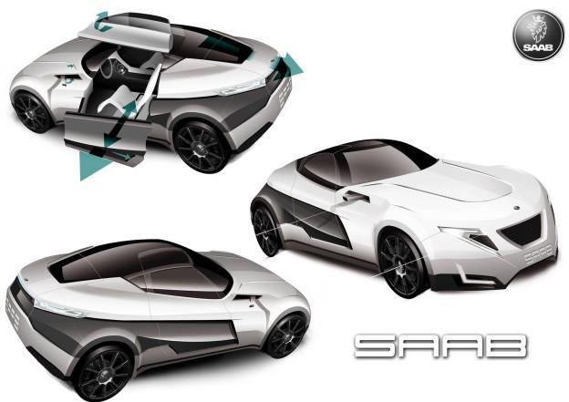 Saab-Fashionista-3