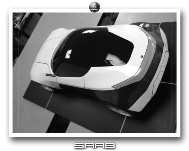 Saab-Fashionista-4