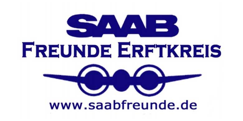 Saab-Freunde-Erftkreis
