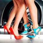 Saab PhoeniX and Girls