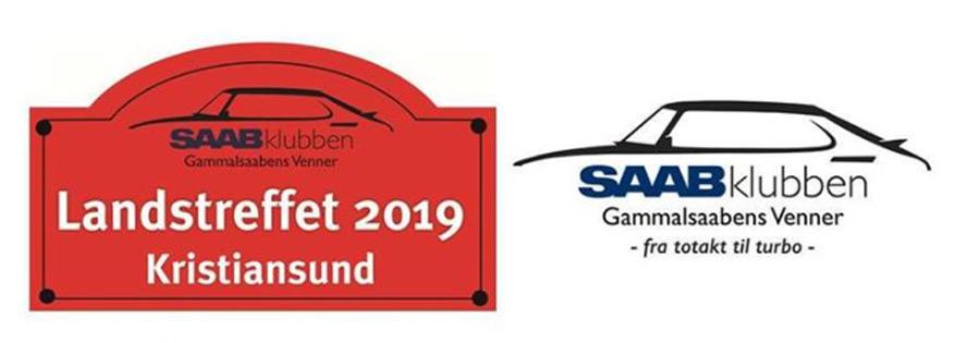Norwegian National Gathering 2019 - Gammalsaabens Venner (GSV)
