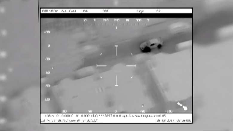 Saab police chase