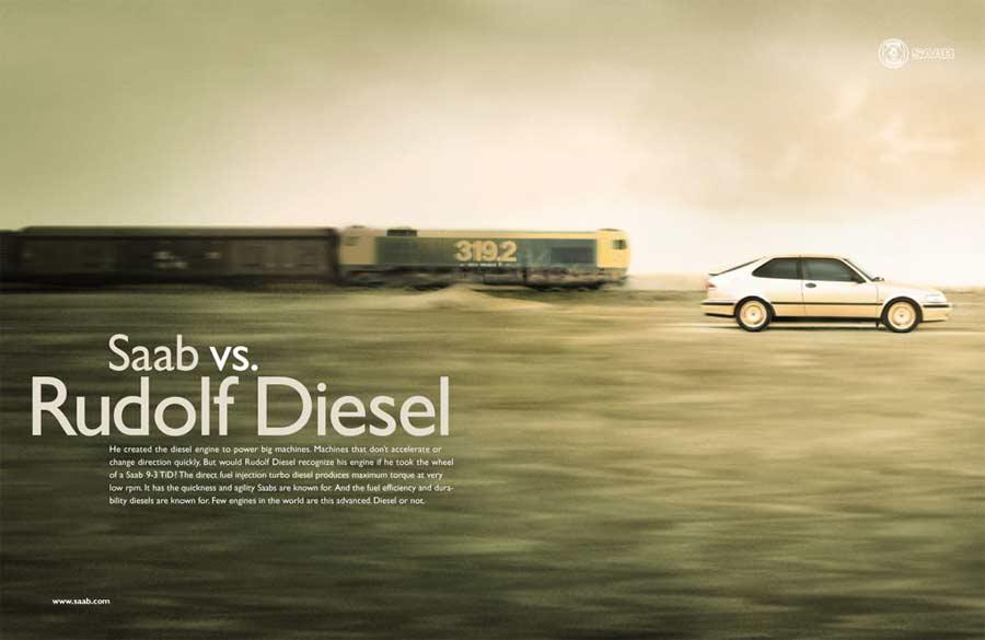 Saab-vs-Diesel