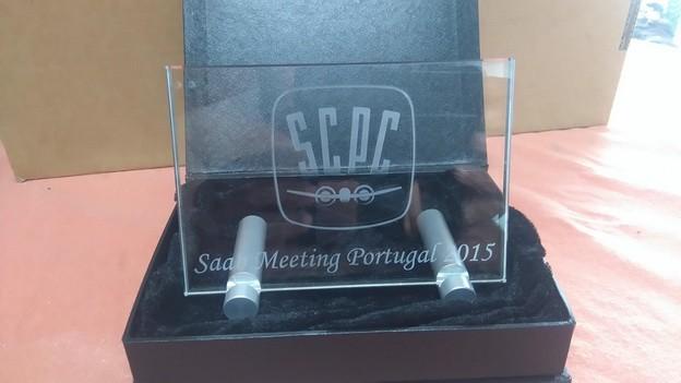 Saab_Portugal_04