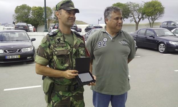 Saab_Portugal_14