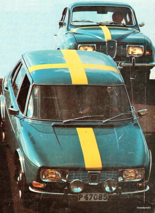 Saab_Sverige