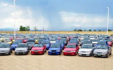 Saab SOC 2019 USA