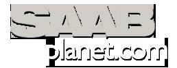 SAAB Planet