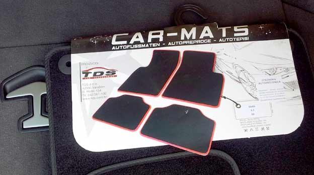 TDS-Car-Mats