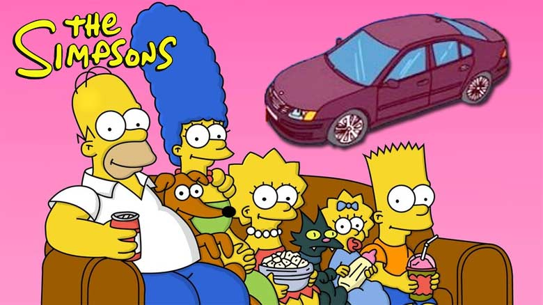 Having Been On Our Screens For More Than 25 Years The Simpsons Is Longest Running Animated Sitcom In History And During Its Time Has Predicted Fair