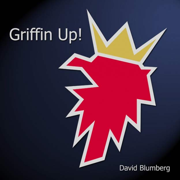 Griffin Up!