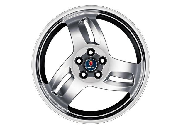 "Hirsch Performance 19"" inch rims"