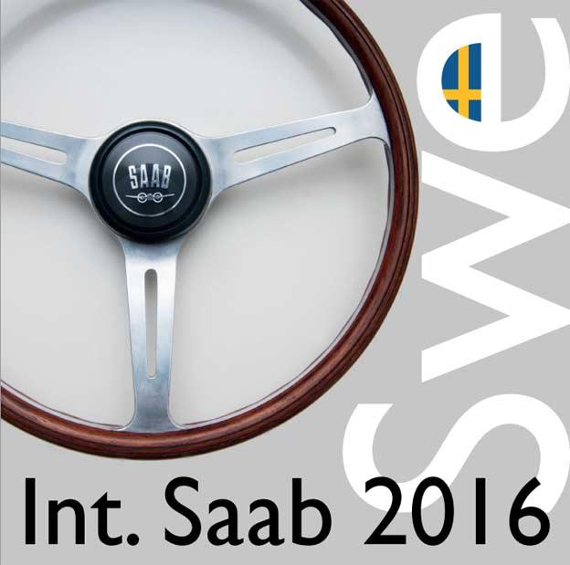 IntSaab 2016