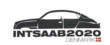 INTSAAB2020