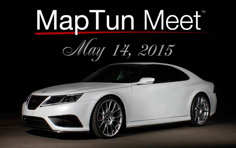 Maptun Meet 2015