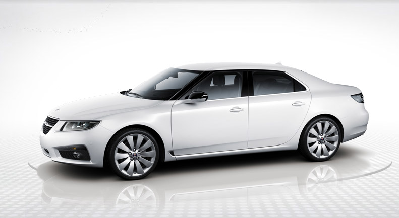 SAAB collect new deals