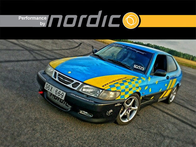 Nordic Tuning