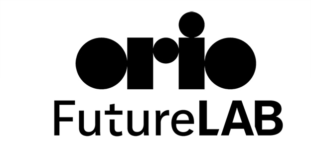 Orio takes next step towards tomorrow's workshop: Unveils Orio FutureLAB