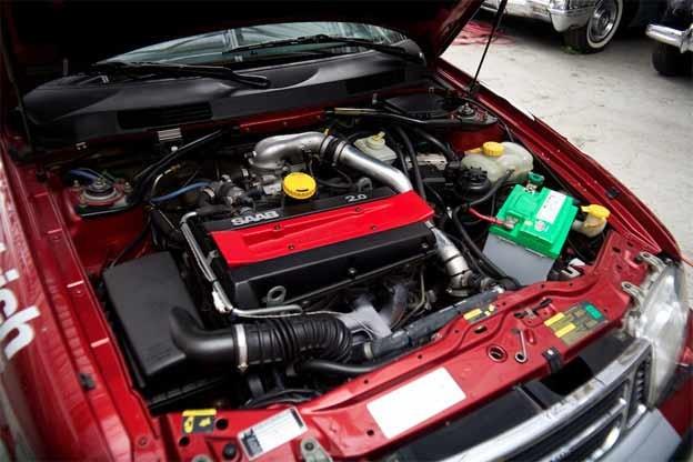 saab-2.0-engine