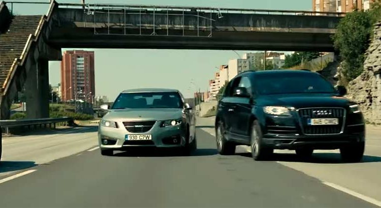 9-5 spotted in the trailer for the new Chris Nolan flick