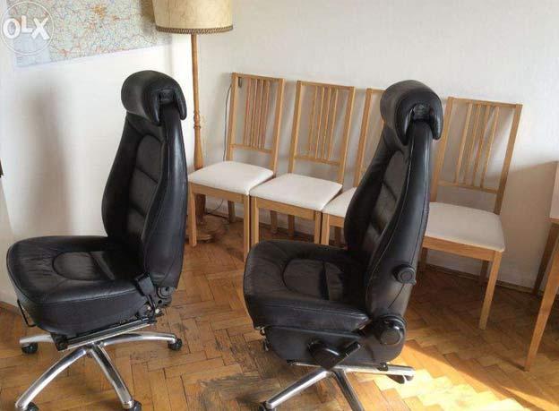 saab-900-chairs-1