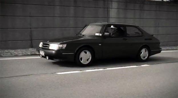 saab-900-spg