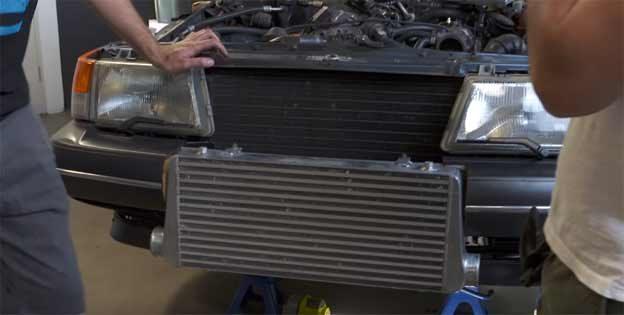 saab-900-turbo