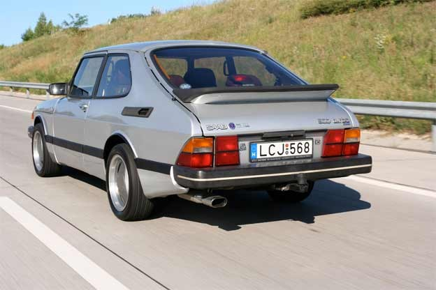 fantastic saab 900 turbo 16 s for sale saab planet. Black Bedroom Furniture Sets. Home Design Ideas
