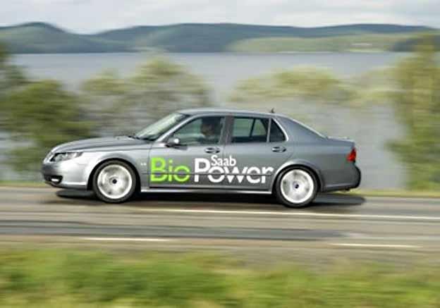 saab-95-biopower