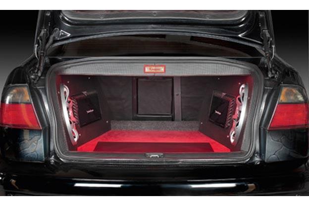 saab-95-trunk