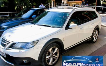 saab-forum-greece
