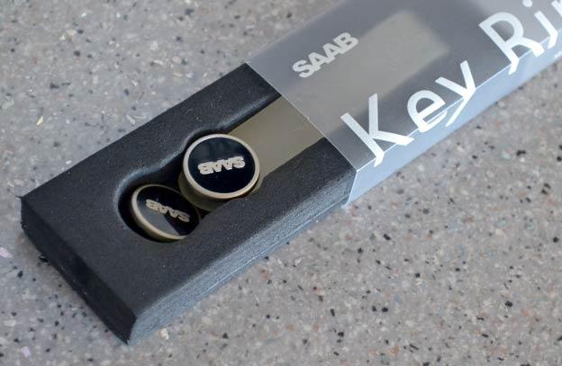 saab-key-ring-1