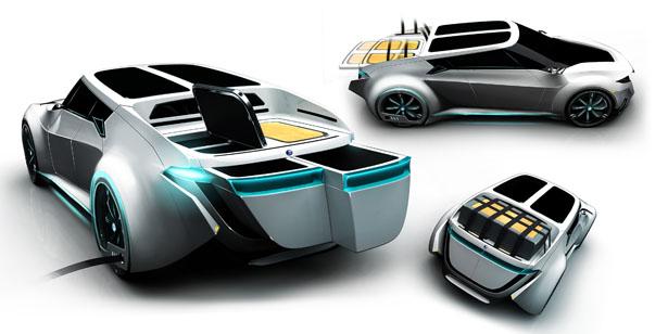 saab-nespresso-car-concept2