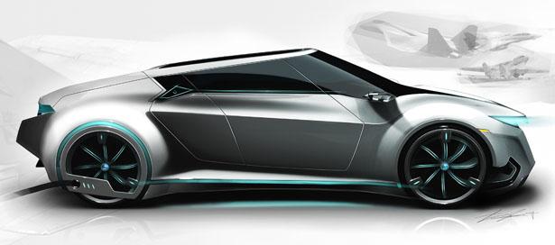 saab-nespresso-car-concept4