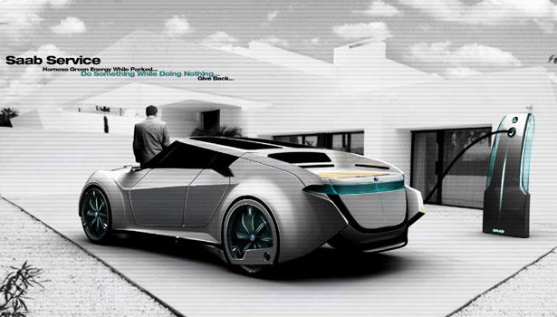 saab-nespresso-car-concept5